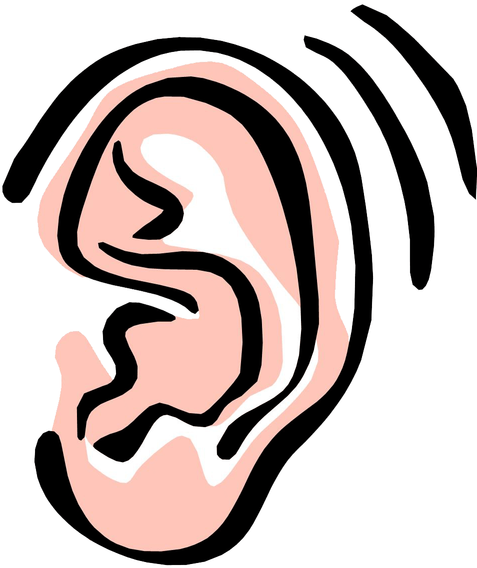 TMJ dysfunction treatment helps with tinnitus relief and ear pain blog featured image