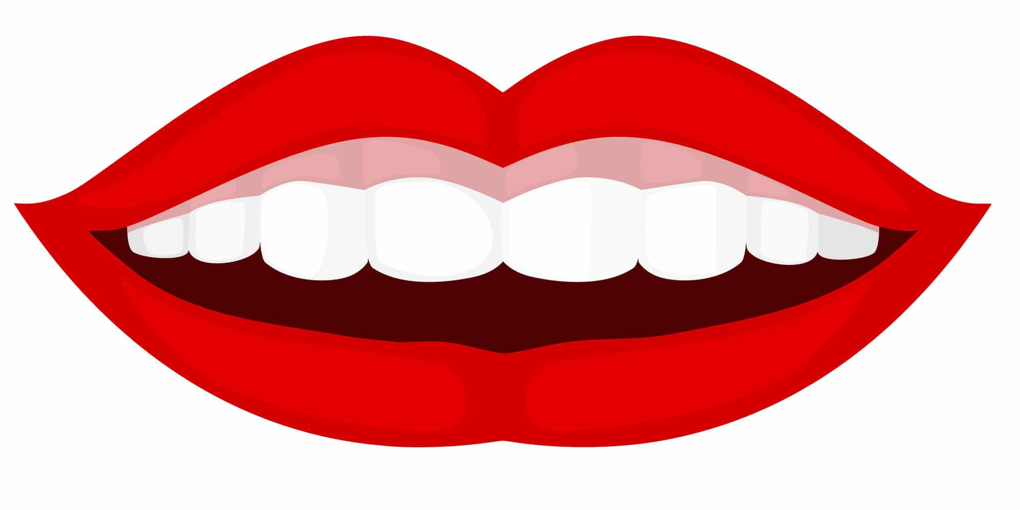 gingival hyperplasia and gummy smile overgrowth blog featured image