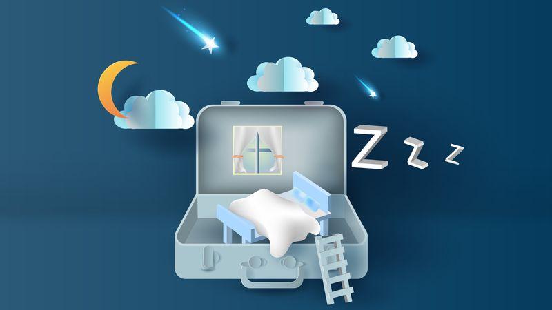 la apnea del sueño cpap puede causar sequedad de boca y xerostomía