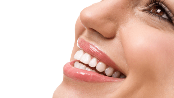 smoking and dental implants blog featured image