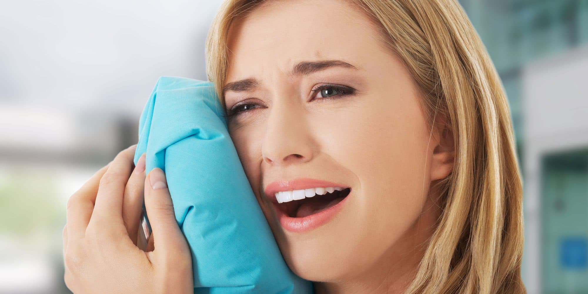 How long Does a Root Canal Take & Is There Pain After?