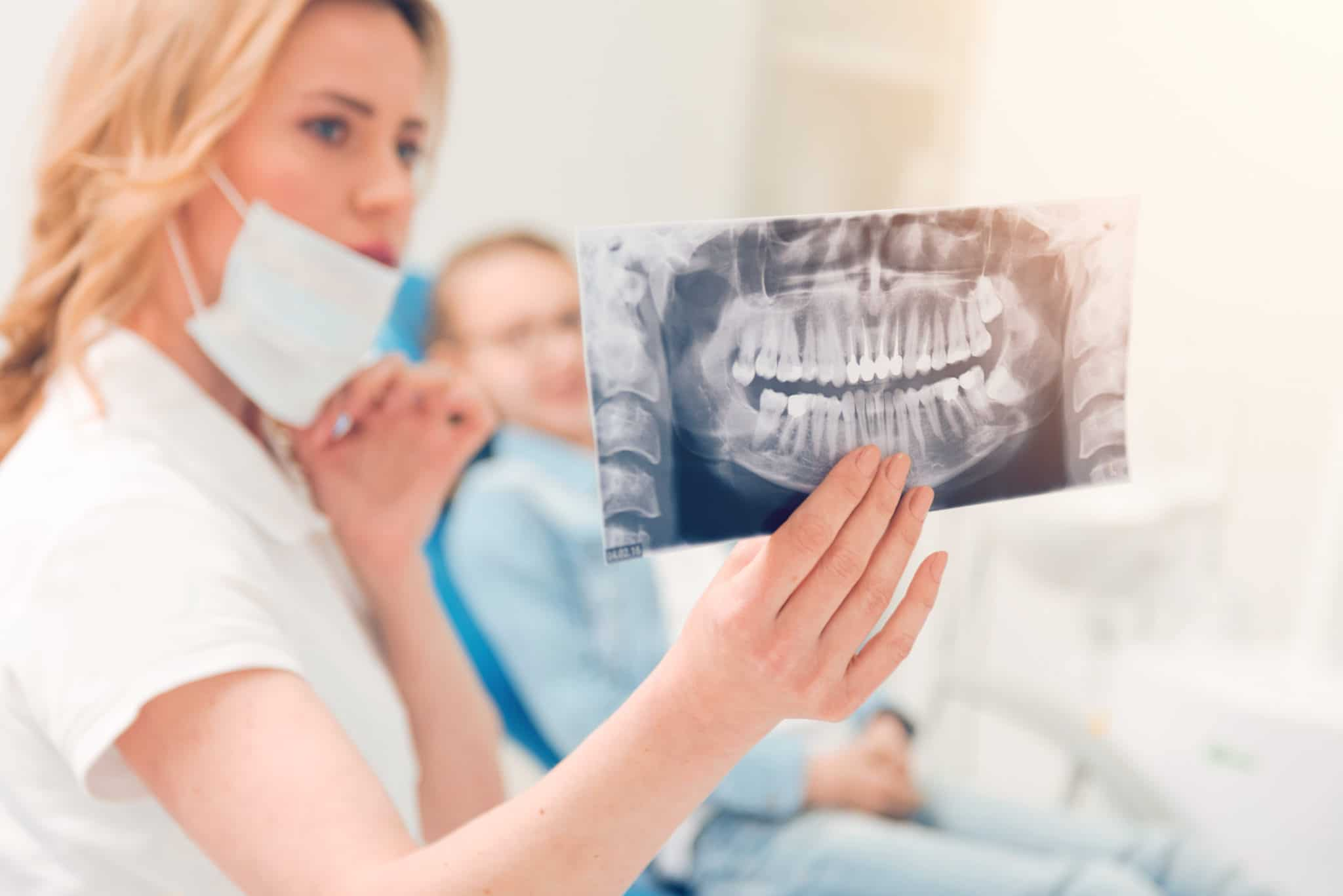 wisdom teeth tmj featured image